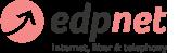 logo edpnet