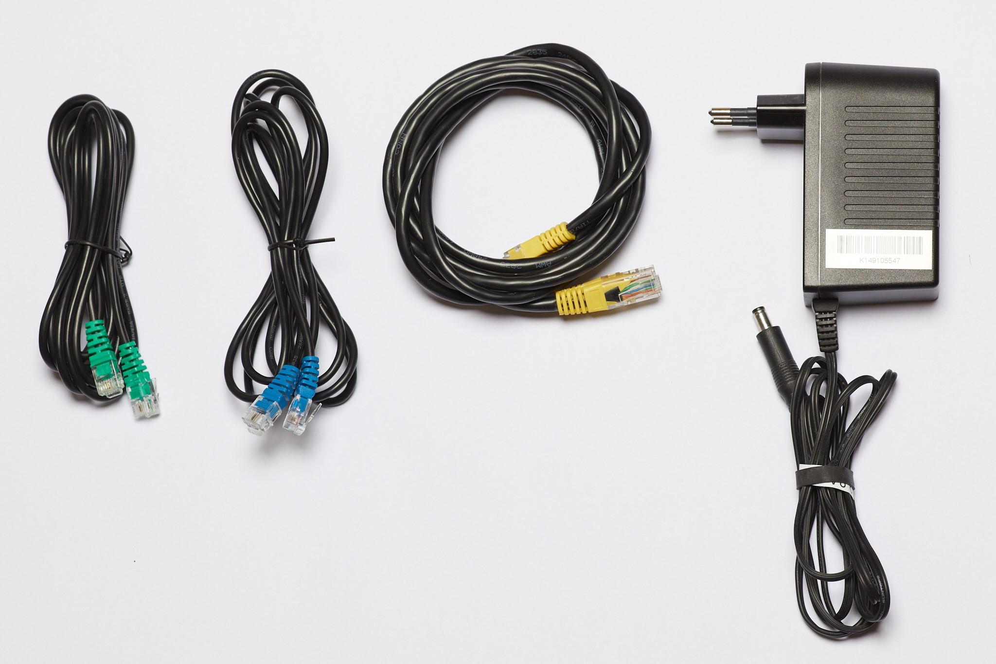 Hoe Kan Ik Mijn B Box 3 Modem Installeren En Configureren