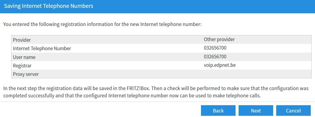 fritz box 7430 firmware download