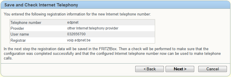 Fritzbox 7360 ADSL BE-EN 21.PNG