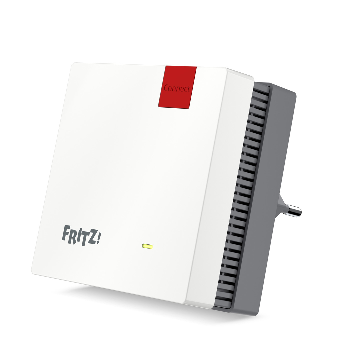 FRITZ!WLAN Repeater 1200